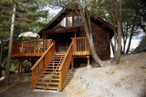 Cabin Rentals Idyllwild by Idyllwild Vacation Rentals Cabins Woodland Park Manor