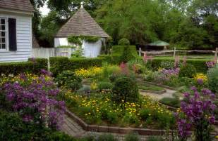 make plans to attend the 78th annual historic garden week