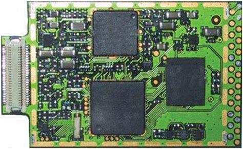 macam kapasitor polar ciri kapasitor non polar 28 images macam macam kapasitor kondensator elektroless cara
