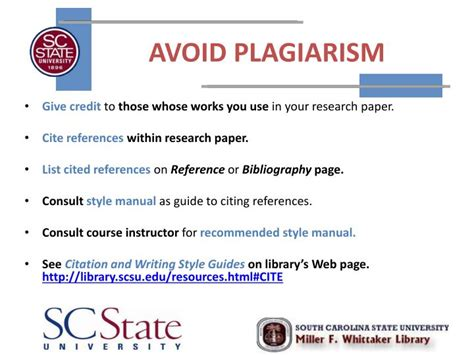 How To Check If Essay Is Plagiarized by Sle Essay About How To Find Out If Your Paper Is Plagiarized