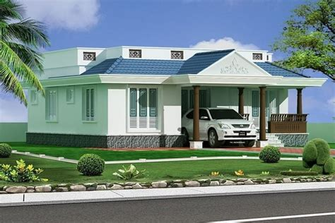 three bedroom house plan in kerala how to develop 3 bed room house plan 3 bedroom house plan