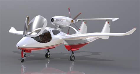 design engineer airbus 飞机设计工程师 aircraft design engineer