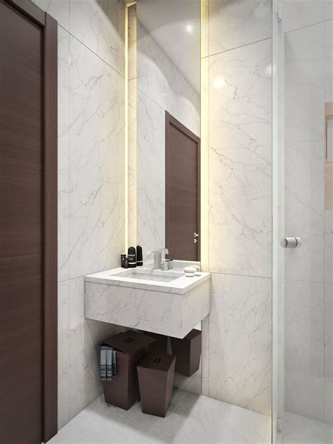 40 sq ft bathroom design 3 super small homes with floor area under 400 square feet