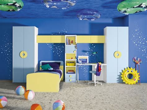 boys room designs ideas inspiration boys room designs ideas inspiration