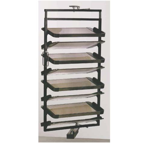 Revolving Shoe Rack by Buy 360 Degree Revolving Shoe Rack 8 Layers Cabinet