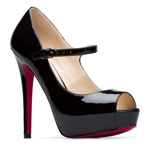 E Heels 107 107 best ideas about cfm shoes on black heels and
