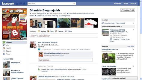 cara membuat facebook jadi diikuti cara membuat akun facebook jadi keren ichsanx cara buat