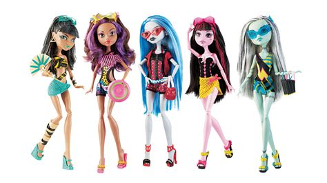 imagenes nuevas monster high monster high a l jpg hollywood reporter