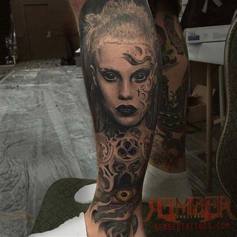 die antwoord tattoos yolandi tattoos askideas