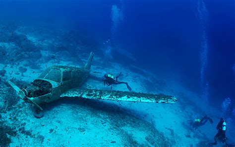 dive world wreck diving in greece top 10 wrecks you should dive