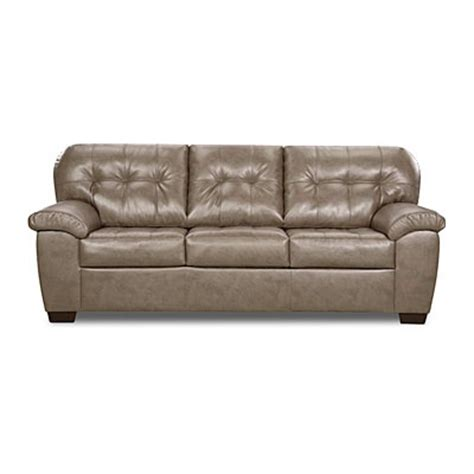 simmons sofa big lots simmons 174 tonto tumbleweed sofa at big lots for the home