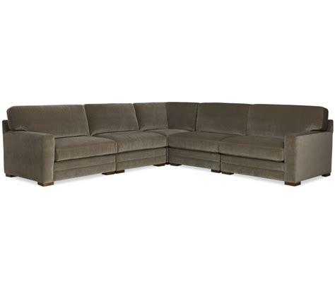 upholstery furniture manufacturers bentley sectionals products