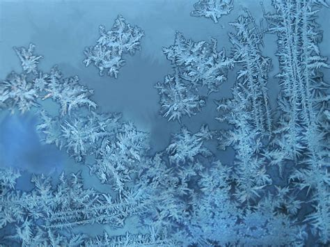 wallpaper freezes winter wallpaper clipart clipart suggest