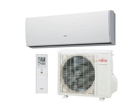 Inverter Lu klimatske naprave fujitsu lu lt inverter