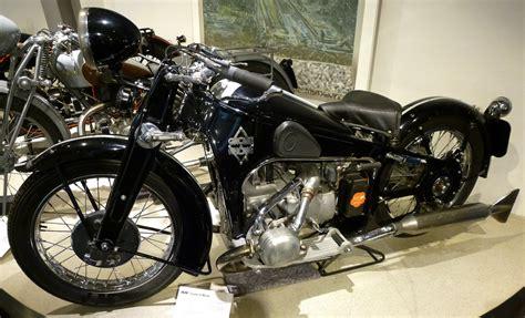 Motoröl Motorrad by Henderson Modell E Oldtimer Motorrad Aus Den Usa Baujahr