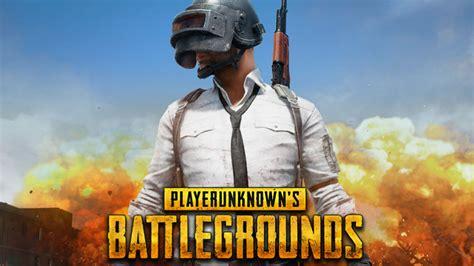 pubg 3 man squad pubg 操作方法 初心者ゲーム攻略サイト