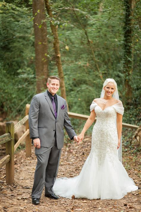 wedding dresses in bowling green ky wedding at lost river cave bowling green kentucky