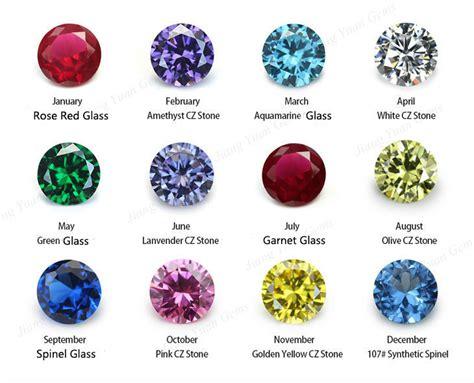 get cheap 2mm gemstone aliexpress