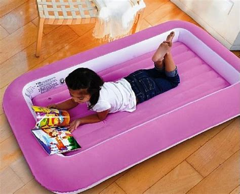 Best Mattress For Child by Top 5 Best Airbeds For Reviews Which