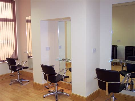 naturalistic hair salons home page www natureswayhealthandbeauty co uk