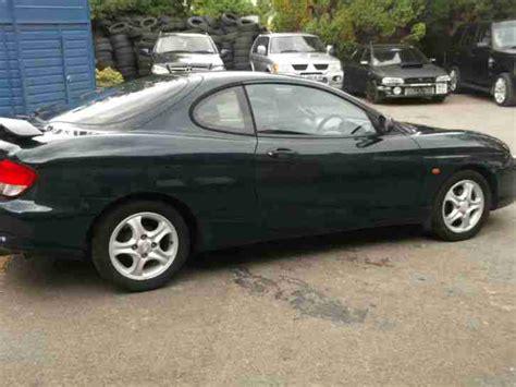 hyundai coupe 1 6 for sale hyundai coupe 1 6 se car for sale
