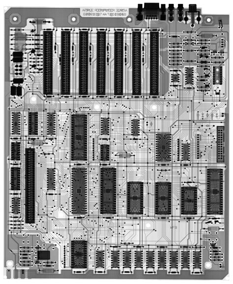 pcb designer jobs massachusetts protection against copying of a circuit design page 5