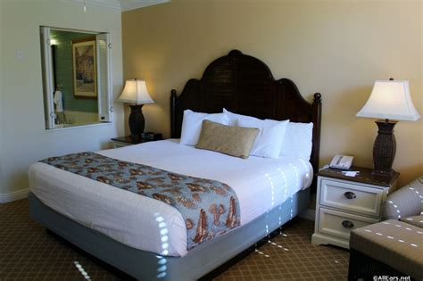 one bedroom villa picture of disney s old key west old key west one bedroom villas photos