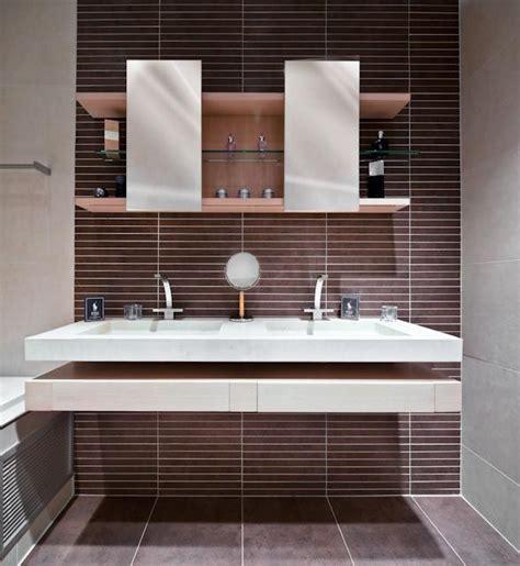 badkamer showroom delft 27 best images about welkom bij koolschijn on pinterest