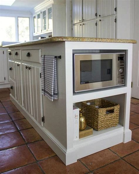 best cabinet microwave best 25 built in microwave ideas on built in