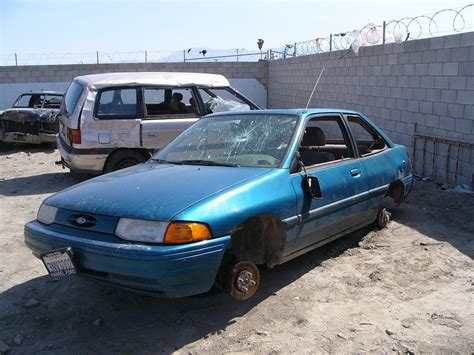 stolen cars  america     news wheel