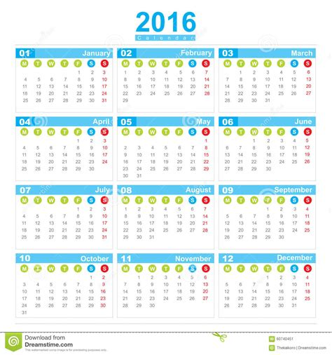 Calendario X Terra 2016 Calendario Fasi Lunari Search Results Calendar 2015