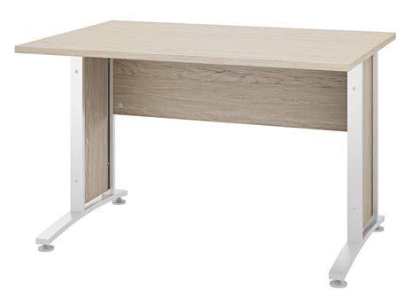 kit scrivania kit scrivania prima 80400 delait design light decor