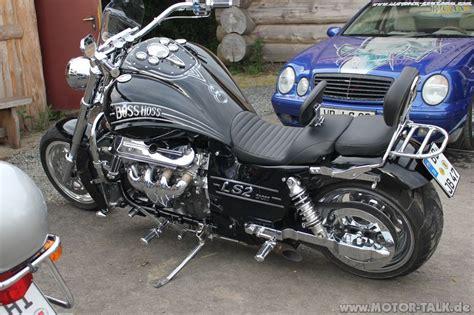 Bosshoss Motorradtreffen by Bmw K Forum De K1200s De K1200rsport De K1200gt De