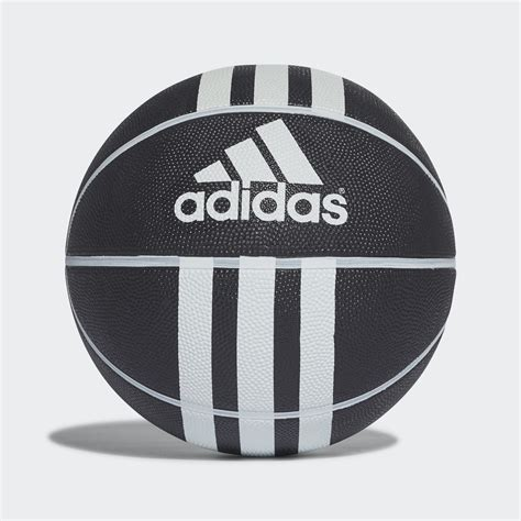Adidas Date Rubber 3 stripes rubber x