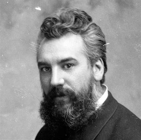 alexander graham bell biography in spanish alexander graham bell biography famous people in english
