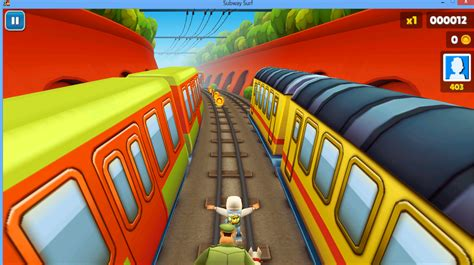 subway surfers game for pc free download full version keyboard subway surfers pc game 2013 full version free download