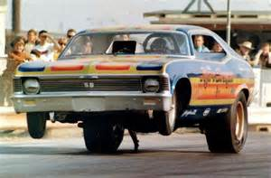 204 best images about when chevy was bad on