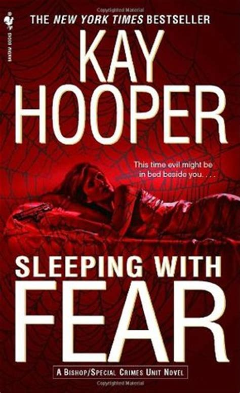 to the bishop books sleeping with fear bishop special crimes unit 9 by