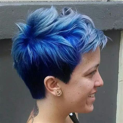 pixie coloring hair i wanna lose more weight so i m not non proportionate and