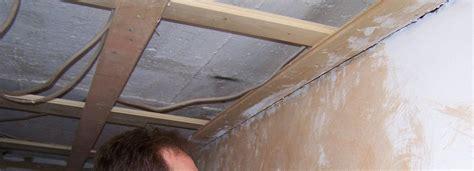 Lattenabstand Gipskartonplatten Decke by Decke Abhngen Knauf Affordable Jpg With Decke Abhngen