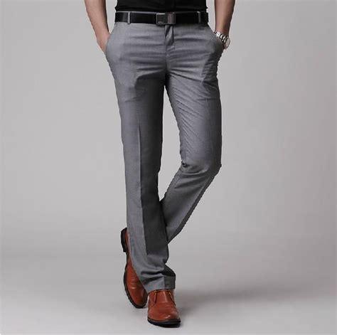 dress pants shop for mens dress pants and apparel 2017 2016 brand clothing men dress pants mens business