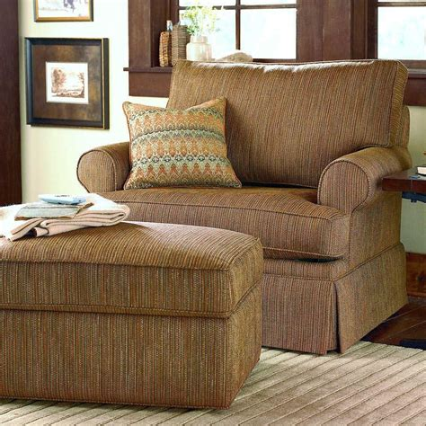bassett hgtv home design studio customizable chair a