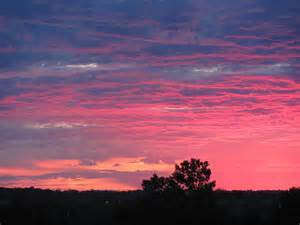 water color sunset watercolor sunset photograph by jerry browning