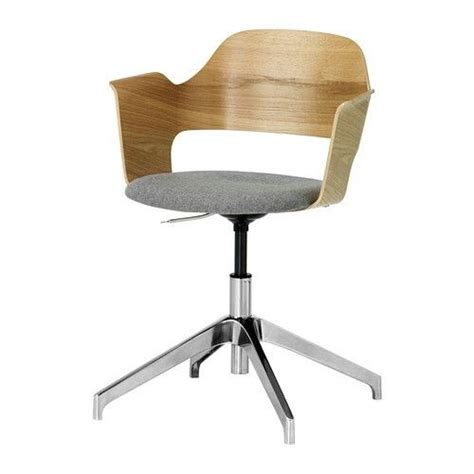 Home Office Chair by Office Chairs Create Comfort Zone In Your Home