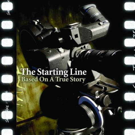the starting line bedroom talk milicia downloads the starting line based on a true story