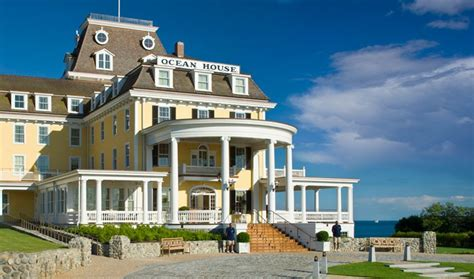ocean house rhode island watch hill rhode island united states meeting and event space at ocean house
