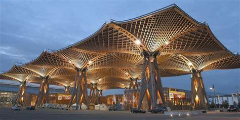 messe pavillon deutsche messe ag exhibition grounds conference venues