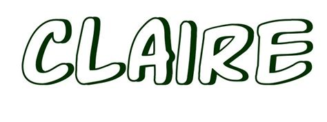 Coloring Pages Of The Name Claire | free coloring pages of the amazing spiez