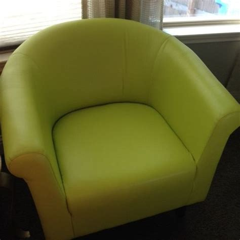 change upholstery on chair changing the color of vinyl chairs hometalk