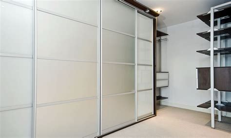 bedroom furniture wardrobes sliding doors home design sliding wardrobe door designs wardrobe designs for small